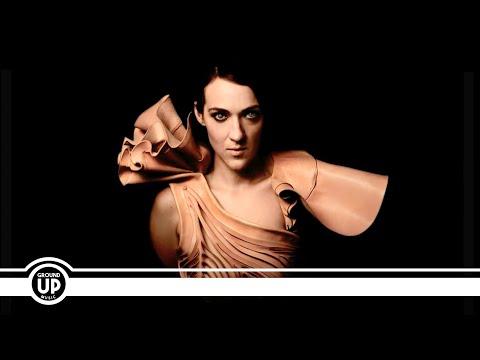 Becca Stevens - Queen Mab (Audio)