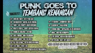 Download lagu Punk Goes To Tembang Kenangan Kompilasi Lagu Lawas Versi Pop Punk Indonesia Mp3