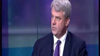 Class Warfare Cameron Eton Brown Uk Politics