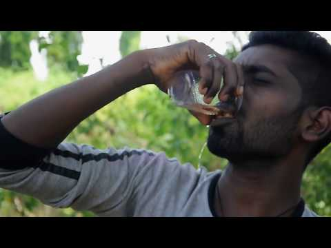 Video Thanimai Kadhal - Kannukulla nikkira en kadhaliye | Tamil Album Song download in MP3, 3GP, MP4, WEBM, AVI, FLV January 2017