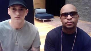 Video Live Stream | Bad Meets Evil | Eminem MP3, 3GP, MP4, WEBM, AVI, FLV November 2018
