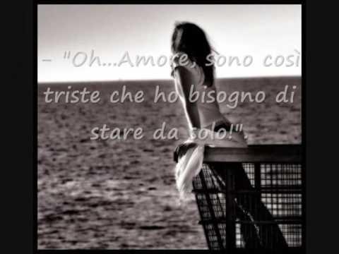 , title : 'Una canzone per Te - Vasco Rossi.wmv'