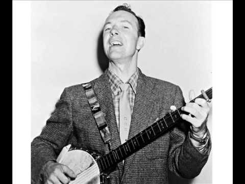 Seeger - visit our page on facebook ▷ http://on.fb.me/1bzVvBp BUY ▷ http://bit.ly/1e4vKgs ▷ http://bit.ly/MoMGTF Pete Seeger Turn Turn Turn ( Live ) If I Had A Hammer...