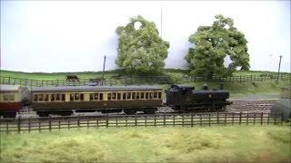 Nonton Wakefield Model Railway Show 2016 Part 1 Film Subtitle Indonesia Streaming Movie Download