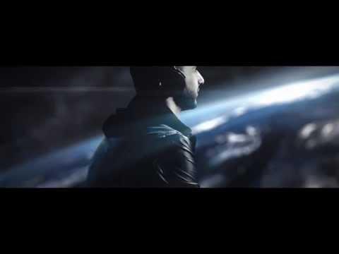 L'One feat. Тимати – Будущее где-то рядом