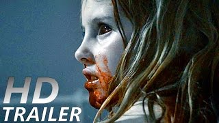 WHAT WE BECOME   Trailer deutsch german [HD]