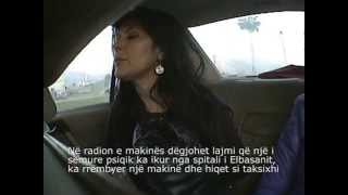 Ismet Drishti - Kamera E Fshehte Me Rita Ndocin