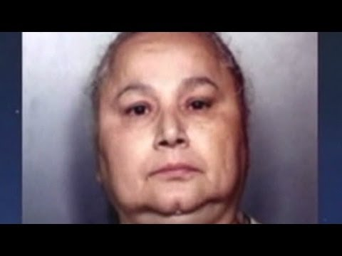 Miami's 'Cocaine Godmother' killed