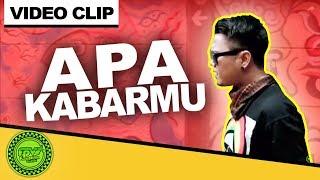 Download Lagu FPV REGGAE - Apa Kabarmu (Video Clip) Mp3