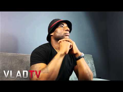 rumors - http://www.vladtv.com - Charlamagne shares his thoughts on Chingy's VladTV interview, where the St. Louis rapper revealed that he lost a label deal over rumors that he hooked up with transgender...