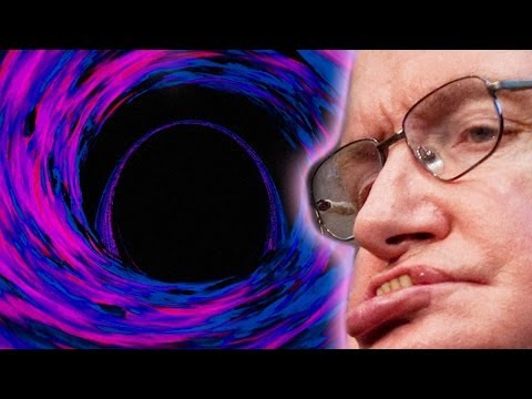 horizons - Stephen Hawking enters the recent debate around black holes and firewalls - by suggesting event horizons may not exist! Dr Tony Padilla and Professor Ed Cope...