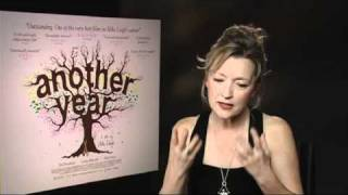Nonton Another Year Interview - Lesley Manville | Empire Magazine Film Subtitle Indonesia Streaming Movie Download