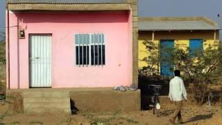 924. 20140509 - Torill Ask - Windows In Ethiopia - Regia Arcangelo Vincent Scalici