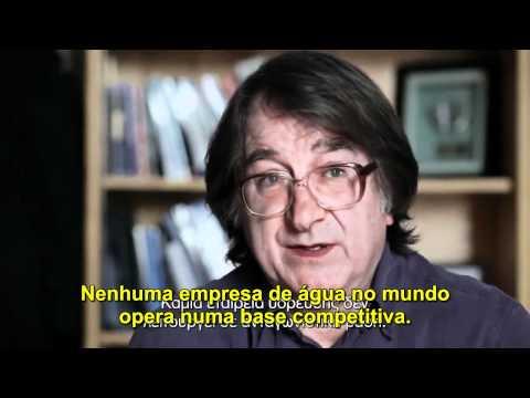 Catastroika-2012-Doc-Legendado