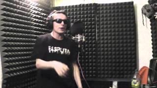 Video RAsputin-PROMO TRACK ( Fetish 2015 )