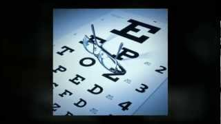 Sherman (TX) United States  city images : Ophthalmologist in Sherman, TX - Eye Doctor in Sherman