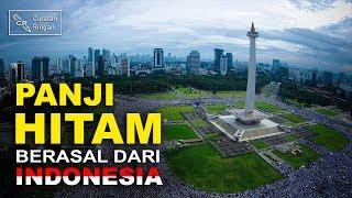 Video Pasukan Akhir Zaman Berasal Indonesia? MP3, 3GP, MP4, WEBM, AVI, FLV Desember 2018