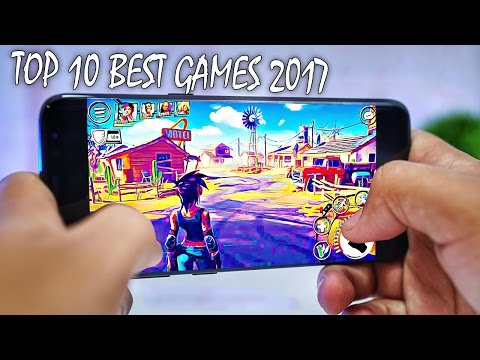 Video TOP 10 || The Best New Free Games For Android/iOS In 2017 || Gamerzed Tv download in MP3, 3GP, MP4, WEBM, AVI, FLV January 2017