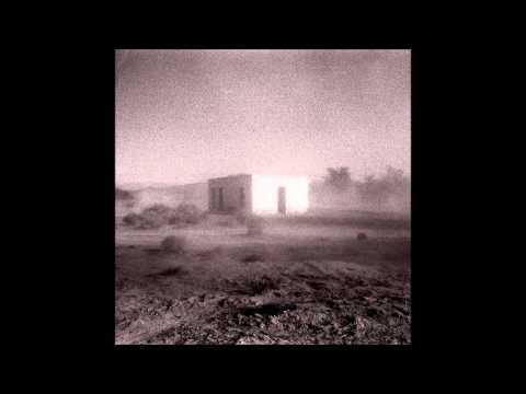 mladic - Godspeed You! Black Emperor releases their first LP in ten years, 'Allelujah! Don't Bend! Ascend! Song is in 320kbps. Support this incredible band, by buying...