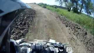 Rocky Hill (CT) United States  city pictures gallery : RockyHill CT MX/ATV BIG track SMALL track