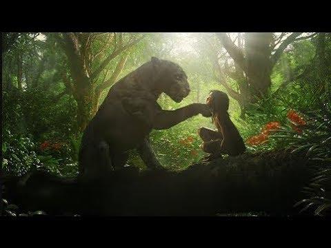 Mowgli: Legend Of The Jungle - Memorable Moments