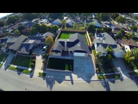 For Sale – 103 Hastings Ave, Ventura CA – $619,000