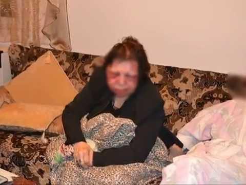 Հարձակվել են միայնակ ապրող կնոջ վրա, բռնություն գործադրել, հափշտակել թանկարժեք զարդեր. ԱՐ. «Քննության գաղտնիքը»