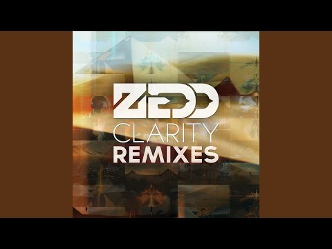 Clarity (Zedd Union Mix)