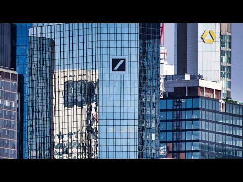 Deutsche Bank und Commerzbank sagen ihre Fusion ab