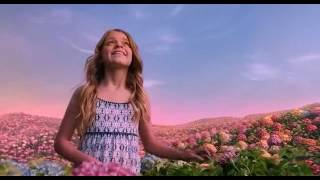 Miracles from Heaven Annabell, the true witness of God