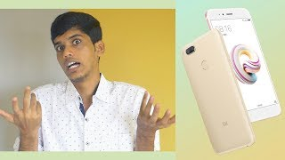 Want to buy a new Smartphone? Here is our collection of best Smartphones in all Budgets- http://bit.ly/bestphonestobuy ▻ Here...