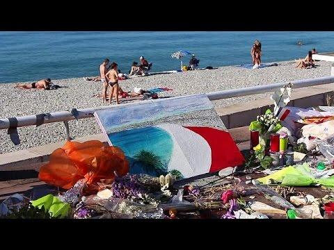 Γαλλία: Ήχοι από κροτίδες προκάλεσαν πανικό σε τουριστικό θέρετρο