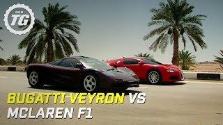Bugatti HD Wallpapers YouTube video