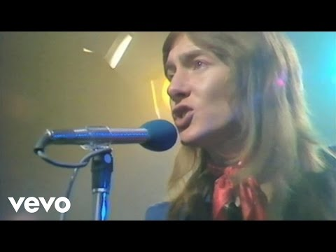 Smokie - Wild Wild Angels (Official Video) (VOD)