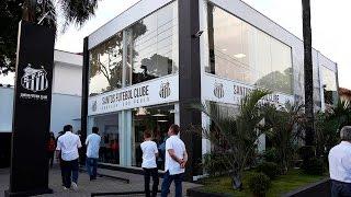 O Santos F.C. inaugurou, na cidade de São Paulo, uma subsede para aproximar o clube de seus associados e torcedores da capital paulista. Inscreva-se na ...
