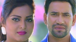 Video दिनेश लाल यादव की अब तक की सबसे बड़ी फिल्म | HD 2018 | Bhojpuri Superhit Film 2018 MP3, 3GP, MP4, WEBM, AVI, FLV Juni 2018