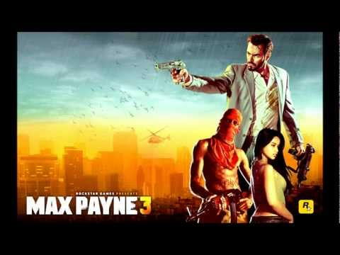theedgeofnoise - Max Payne 3 Soundtrack HEALTH - Combat Drugs The Official Soundtrack of Max Payne 3. This song was used during the second Max Payne 3 trailer. Available on i...