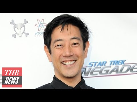 Grant Imahara, Host of 'MythBusters' and 'White Rabbit Project,' Dies at 49 | THR News