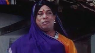 Video Chhattisgarhi Comedy Clip 61 - छत्तीसगढ़ी कोमेडी विडियो - Best Comedy Seen - Shiv Kumar & Kamal download in MP3, 3GP, MP4, WEBM, AVI, FLV January 2017