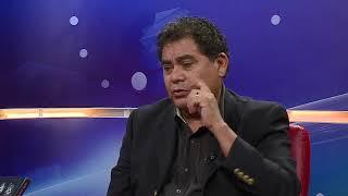 """Expedientes TVC: """"Las Guerras Ocultas del Narco"""""""
