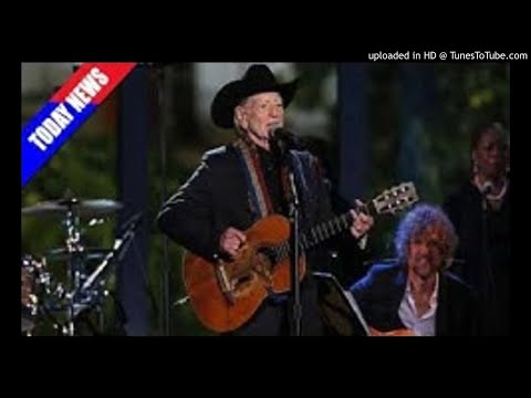 Willie Nelson Tells Texas Fans To Vote Democrat, Fans Have Perfect Counter-Offer by Finest news