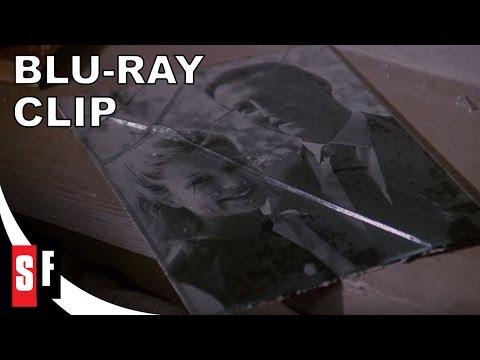 The Lonely Lady  (1983) - Clip 2: Jerilee's Breakdown (HD)