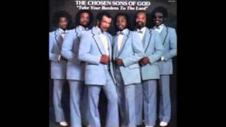 Video Chosen Sons of God - Hard Heart of Man (Fred Starks) download in MP3, 3GP, MP4, WEBM, AVI, FLV January 2017