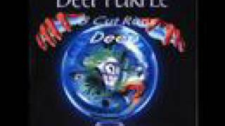 Deep Purple - The Best 25