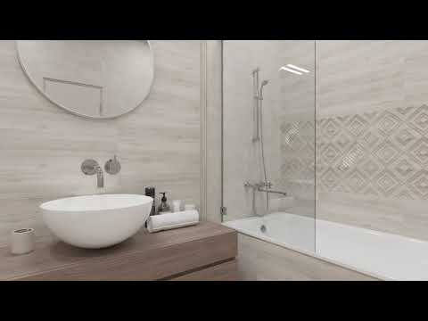 Видеоролик Ceramic 3D 9