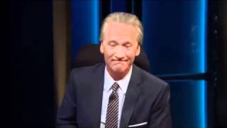 Video Real Time - Bill Maher Educates The Tea Party On The Founding Fathers. MP3, 3GP, MP4, WEBM, AVI, FLV April 2019