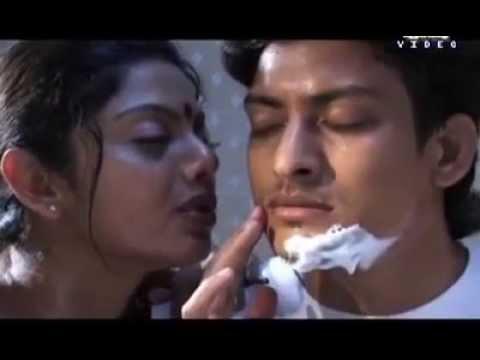 Dhrogam    Nadanthathu Enna    Tamil Hot Movie