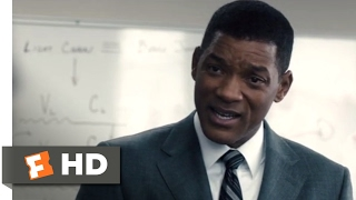 Nonton Concussion (2015) - Football Killed Mike Webster Scene (1/10) | Movieclips Film Subtitle Indonesia Streaming Movie Download