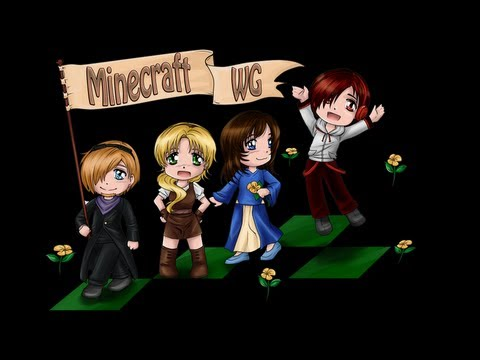 minecraftwg - Bild wird noch angepasst News immer hier: http://www.facebook.com/pages/Rathamoon/179988488782895 Daumieren und Kommentieren erwünscht! Wer spielt da? Schmun...