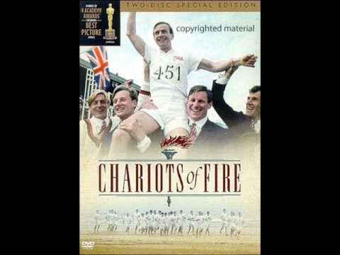 Chariots of Fire (1981) (Song) by Vangelis